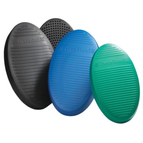 Image of TheraBand Stability Trainer,firm,green,2/Pack,30-2131-2