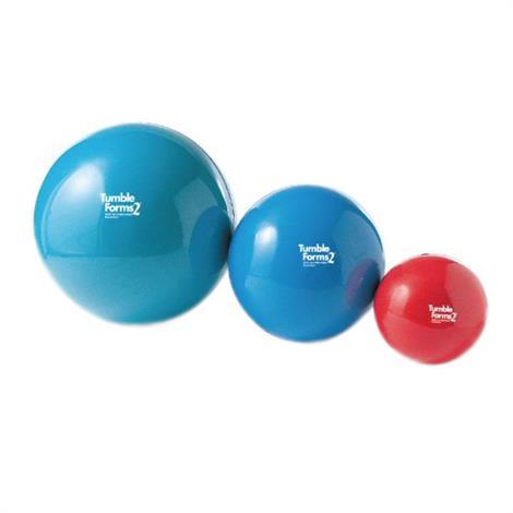 "Tumble Forms 2 Neuro Developmental Training Balls,Large,22"",Each,2769L"