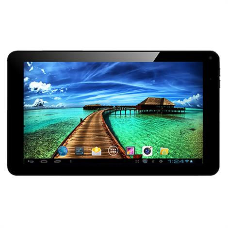 Supersonic 9 Inch Android Tablet,Capacitive Touchscreen, 9 Inch,Each,Sc-4009 - from $78.99