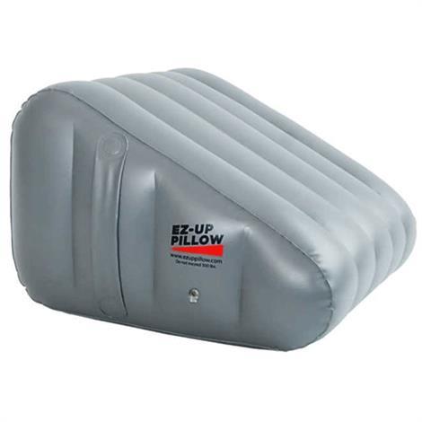 """EZ-Up Pillow,16""""H x 22""""W x 22""""L,Each,NC80013"""