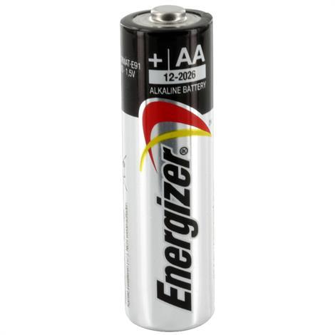 BioMedical Energizer AA Alkaline Battery,AA Alkaline Battery,Each,L00083
