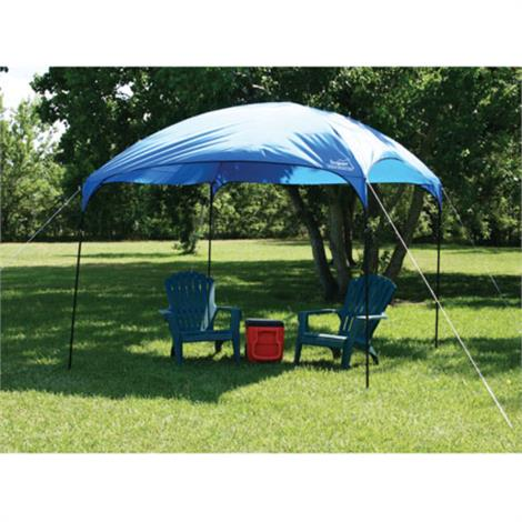 Texsport Dining Canopy,Dining Canopy,Each,2901