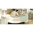 Luxury Adjustable Beds
