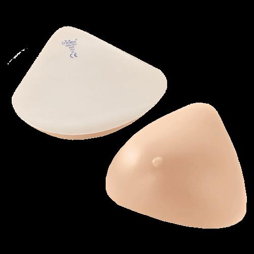Anita Care TriTex Silicone Prosthesis Breast Form