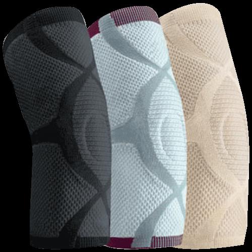 FLA Orthopedics ProLite 3D Knee Support