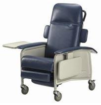 Why buy a medical recliner chair