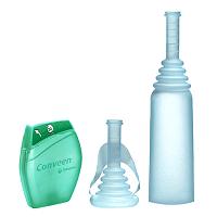 Coloplast Conveen Optima Male External Catheter