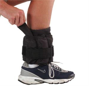 Power System Premium Ankle Weights