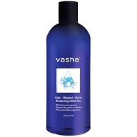 Vashe Wound Cleanser