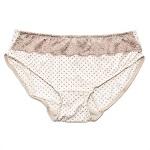 ABC Adore Matching Panty