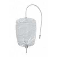 Coloplast Conveen Security Plus Contour Leg Bag