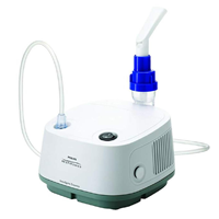Respironics InnoSpire Essence Compressor Nebulizer System