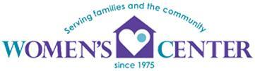 Doug Flutie Jr. Foundation For Autism
