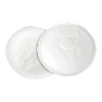 Medline Curad Disposable Nursing Pads