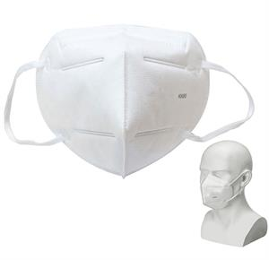 Gen Protective Face Mask With Earloops