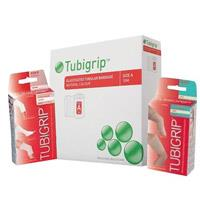 Molnlycke Tubigrip Elasticated Multi-Purpose Tubular Bandage