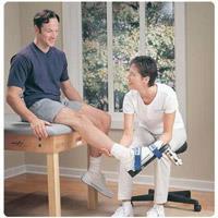 Ankle Isolator Foot Exerciser