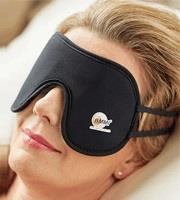 discount online shopping on BMMI Eye Mask