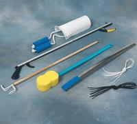 Sammons Preston Complete Hip Replacement Kit