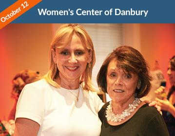Women's Center of Danbury