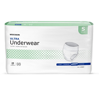 Buy McKesson Ultra Pull On Underwear
