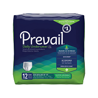 Buy Prevail Protective Underwear