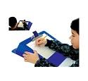 Slant Board Writing Aid