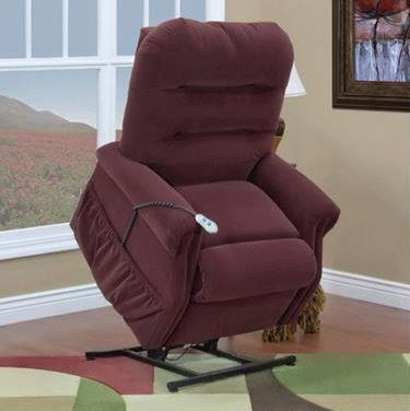 Top 5 three-position lift chairs to get you back on your feet