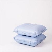Mangar Raiser Lifting Cushion