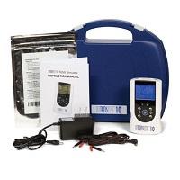 Medline Digital TENS Units