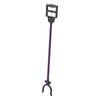 Medline Ultra Reacher With Non Slip Rubber For Secure Grip