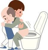 How to Assist Your Loved Ones with Toileting