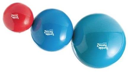 Tumble Forms 2 Neuro Developmental Training Balls