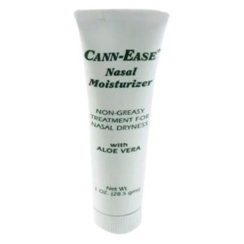 US Pharmacal Cann-Ease Nasal Moisturizing Gel