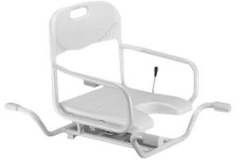 Buy Nova Medical Swivel Bath Transfer Seat
