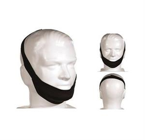 AG Industries Deluxe Chinstrap III Over Ear