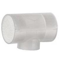 Kimberly-Clark Kimvent Pediatric Trach Heat and Moisture Exchanger