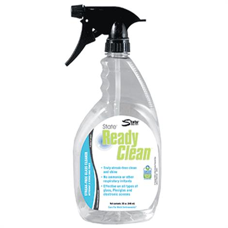ReadyClean Surface Cleaner