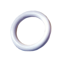 EvaCare Ring Flexible Pessary Without Support