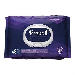Prevail Premium Quilted Washcloths