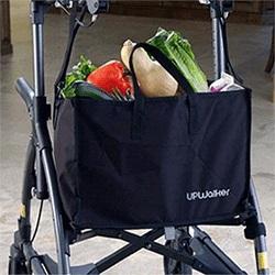 UPWalker Shopping Bag