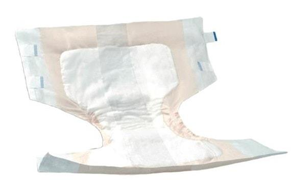Top 10 Incontinence Products for Overnight Absorbency