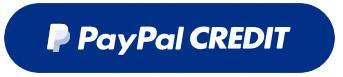 PayPal Credits