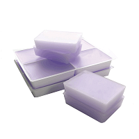 Patterson Medical Paraffin Blocks