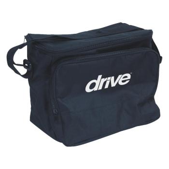 Drive Power Neb Universal Nebulizer Carry Shoulder Bag