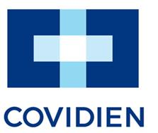 Covidien Medical Supplies | Covidien Products | HealthProductsForYou