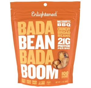 https://www.healthproductsforyou.com/p-enlightened-bada-bean-bada-boom-protein-bean-snack.html