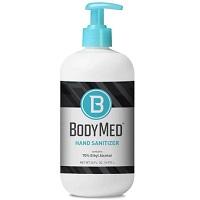 BodyMed Hand Sanitizer