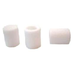 Pari Long Lasting Air Filter For Pari Nebulizer Systems Pari Long Lasting Air Filter For Pari Nebulizer Systems