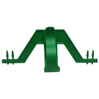 Coloplast Moveen Drainage Bag Hanger